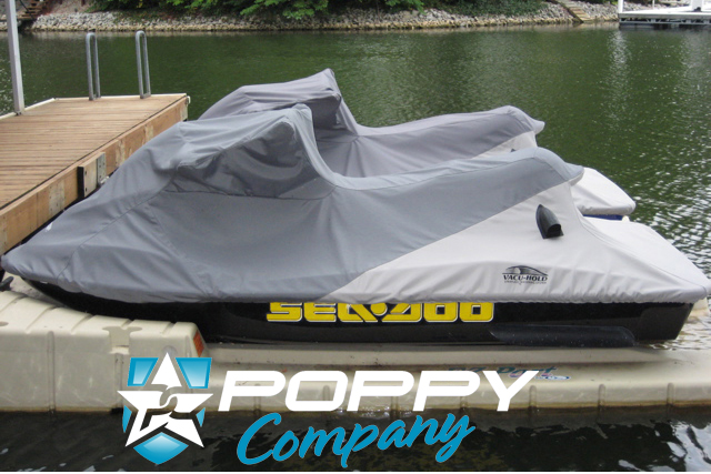 1997 Seadoo Gtx >> Details About 1996 2002 Gtx Seadoo Cover 1997 2000 Gti Sea Doo Pwc Boat Cover New Trailerable