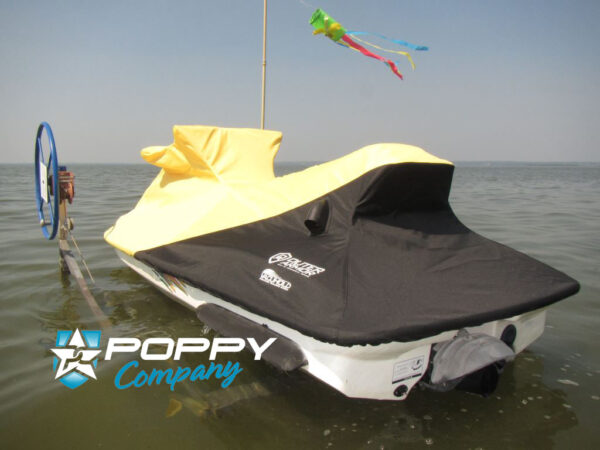 SEADOO GT! COVER