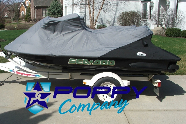 Miraculous 2002 2006 Gtx 2005 2006 Rxt Sea Doo Cover Gmtry Best Dining Table And Chair Ideas Images Gmtryco