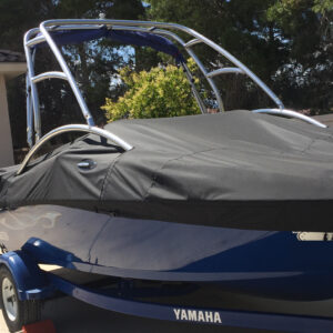 Yamaha Boat Covers